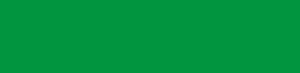 Möderndorfer AG – Gartenbau und Pflege Logo