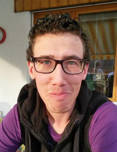 Paul Krapf Mödendorfer AG